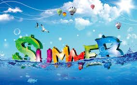 Summer Vacation Travel Tips | Flywitnate