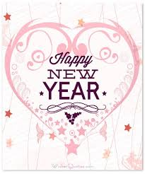r tic new year messages quotes and greetings by wishesquotes
