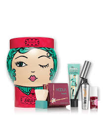 esque fullface makeup set benefit