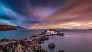 chios island in northeast greece fifty