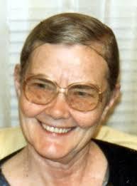 Macie Ruth Bailey - Groce Funeral Home