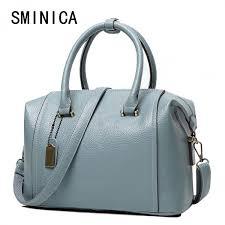 messenger bags tote handbags