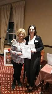 Transformation Thursday, Margaret... - WW with Deirdre McDonald - Weight  Watchers   Facebook