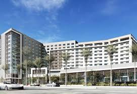 jw marriott anaheim resort anaheim