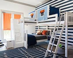 Shop Best Selling Kids Corner Beds L Shaped Beds Maxtrix Kids