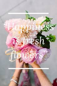 flower love quotes darling quote