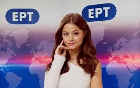 Here's Stefania's music video for 'SUPERG!RL' - Eurovision Song ...
