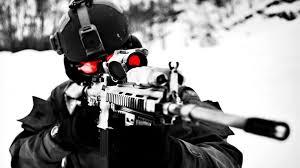 sniper wallpaper 1920x1080 45461