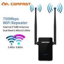 best network images wifi wireless router netflix app