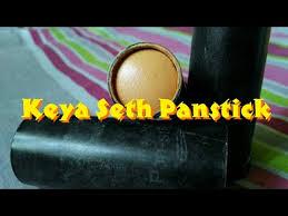 keya seth panstick review herbal