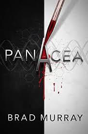 Panacea - Kindle edition by Murray, Brad. Mystery, Thriller & Suspense  Kindle eBooks @ Amazon.com.
