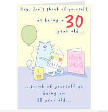fun sayings quotes cards