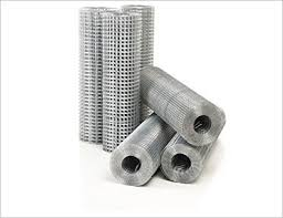 Mesh Direct For All Your Wire Mesh Fencing And Chain Link Needs