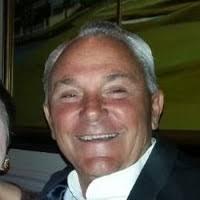 Ralph Johnston - owner - Johnston inc.   LinkedIn