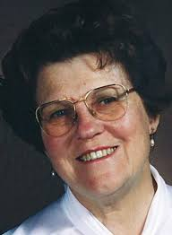 Weld County Tributes for Jan. 25 – Greeley Tribune