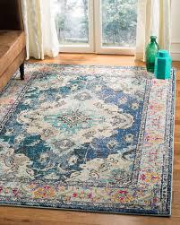 safavieh monaco indoor outdoor rug 10