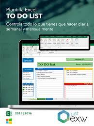 Organizando Un Cumpleanos Planifica La Fiesta Con Excel