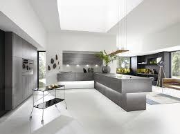 alno kitchen in concretto concrete