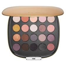 eyeshadow palettes best and