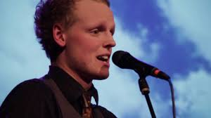 CLOUDS - Zach Sobiech (live performance ...