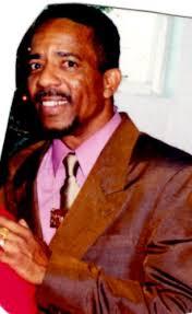 Victor Johnson Obituary - Newport News, VA | Daily Press