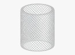 Chain Link Metal Wire Fencing Texture Seamless And Music Button Png Transparent Png Kindpng