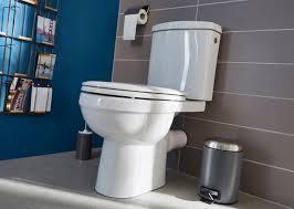 Avez-vous besoin d'installer ou rénover vos WC ?