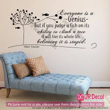 1x Do Something Amazing Never Give Up Inspirational Quote Vinyl Wall Sticker Er Home Garden Children S Bedroom Words Phrases Decals Stickers Vinyl Art