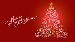 ucapan natal dalam bahasa inggris beserta artinya