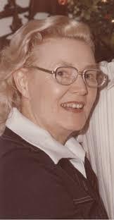 "Mildred Avanelle ""Ava"" Bell Ward (1920-2006) - Find A Grave Memorial"