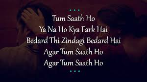 most heartbreaking hindi songs that future generations will