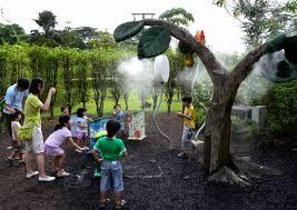 jacob ballas children s garden reviews