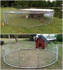 Chicken Coop Ideas Pinterest Best Dirt Cheap Diys Cheap Chicken Coops Chicken Coop Plans Portable Chicken Coop