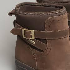 muck boots liberty las waterproof