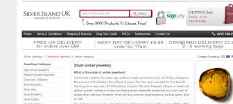 whole jewellery supplies uk