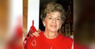 Nola Jean Smith Obituary - Visitation & Funeral Information