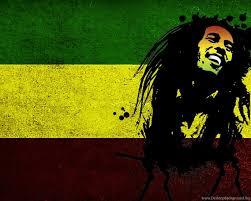 desktop wallpaper reggae high