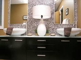 10 beautiful bathroom mirrors
