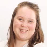 Abigail Dean - Recruiter - inSync Staffing   LinkedIn