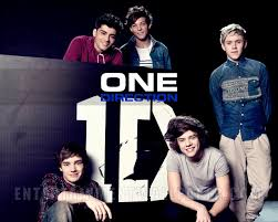 best 66 one direction wallpapers on