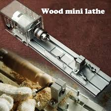 2020 diy wood table lathe mini lathe