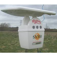 Wolseley Sx300 Solar Power Electric Fencer For Sale In Tralee Kerry From Mauricecarmody