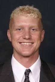 Adam Sullivan - Men's Basketball - St. Cloud State University Athletics