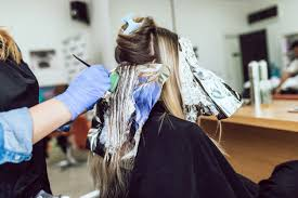Hair Dye and Breast Cancer: Everything You Need to Know About the ...