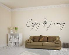 100 Bedroom Wall Decals Ideas In 2020 Wall Decals Wall Signs Vinyl Wall Decals