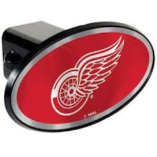 Detroit Red Wings Car Accessories Red Wings Auto Accessories Decals Clings Keychains License Plates Shop Nhl Com
