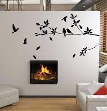 Top 10 Largest 3d Flying Birds Wall Decal Ideas And Get Free Shipping 5jjk24a3