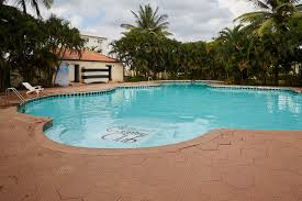 country club yelahanka bangalore