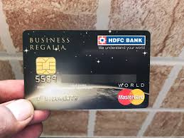 huge devaluations on hdfc credit cards