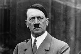Adolph Hitler: His Life, Ideology, Rise, and Downfall - History